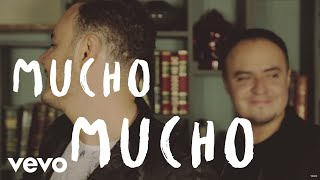 Rio Roma - Te Quiero Mucho, Mucho (Official Lyric Video)