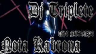 john erick ft dj triplete-bumpea mix.wmv