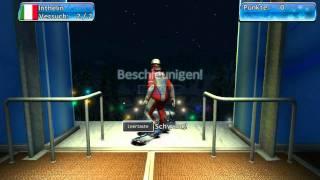 Let´s Play Winter Sports 2012 - Feel the Spirit #005 [Deutsch][HD]
