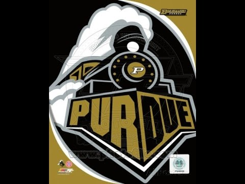 Purdue University Online Program