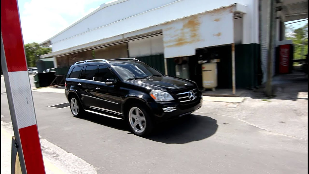 sale vehicles class suv based benz inkas mercedes gl armored for on