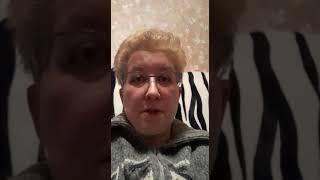 Этот доктор думающий и внимательный к деталям Отзыв Врач акушер гинеколог Екатерина Волкова