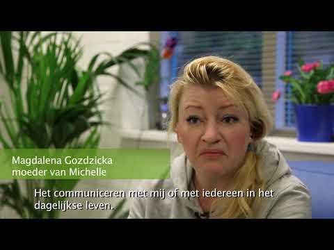 auris-behandelgroep-stap-voor-kinderen-van-8-tot-12-jaar