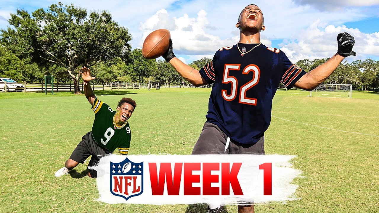the-nfl-be-like-week-1-stereotypes