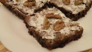 Download Video Ciasto czekoladowe - Video-Kuchnia.pl MP3 3GP MP4