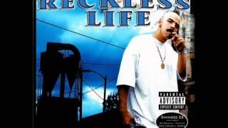 Mr. Trippalot - Reckless Life