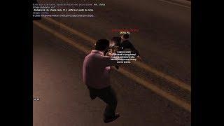 Net4Game - Criminal Connection wyjaśnione
