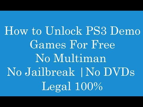 PS3 Games Free Download (ISO & PKG) - PlayStation 3 ...