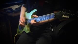 Уроки гитары Санкт-Петербург
