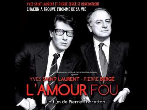 Amour fou homme 60aibe [PUNIQRANDLINE-(au-dating-names.txt) 47
