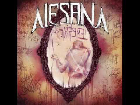 Annabel - Alesana