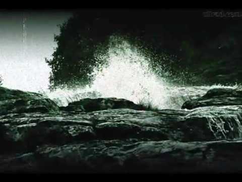 Zero 7 Destiny Acoustic Version - YouTube