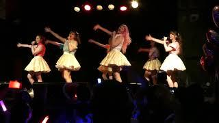 06 - Aitakatta 会いたかった by AKB48 - Ice Qream