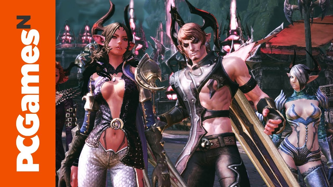 Final Fantasy XIV Dancer job guide: everything you need to