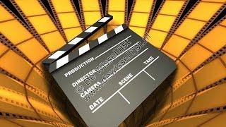 Как привлечь клиентов Привлечение клиентов с помощью видеомаркетинга