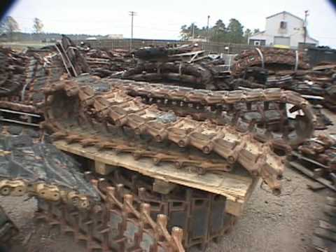 Scrap Metal Online Auctions at GovLiquidation.com