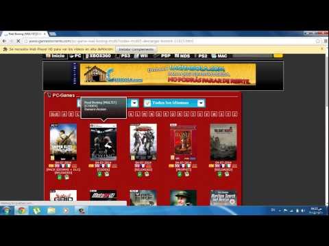 تحميل لعبة sims free play للكمبيوتر