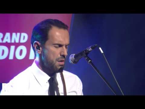 Gerald De Palmas - Je Me Souviens De Tout