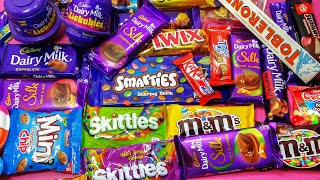 This video is Not for Kids Candies causes Cavity #lotsofcandies #somelotsofcandies.
