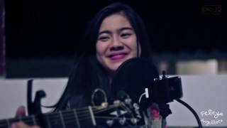 Video Felicya Angellista - Sandiwara Cinta (Cover Repvblik) download MP3, 3GP, MP4, WEBM, AVI, FLV Juli 2018