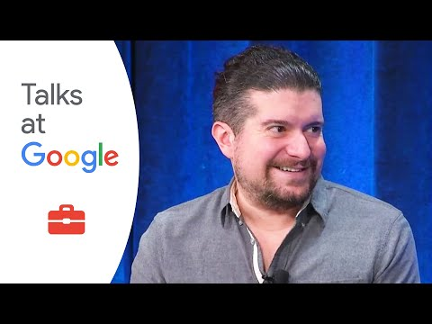 """Anthony Casalena: """"How Anthony Casalena Built and Scaled Squarespace"""" 