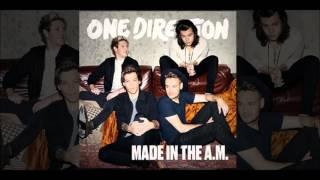 Temporary Fix - One Direction (Traducida A Español)