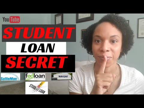 Public Service Loan Forgiveness (PSLF): How To Qualify For Student Loan Forgiveness