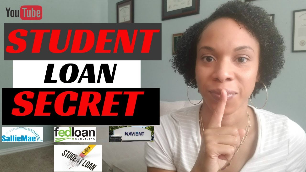 Student Loan Forgiveness Changes: Who Qualifies, And How To ...