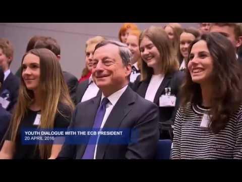 Generation €uro Students' Award 2016