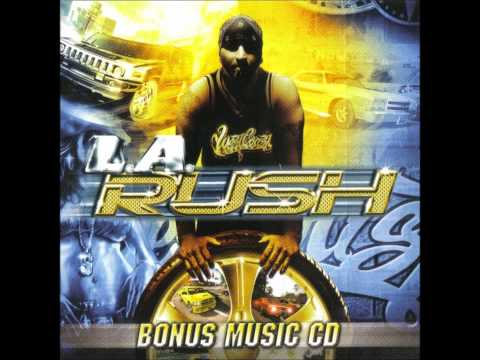 23. Twista - Kill Us All