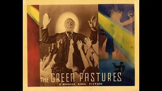 Green Pastures, The 1936)trailer