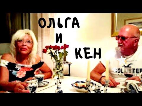 интернет знакомства финляндия