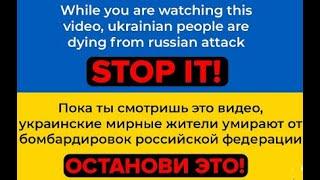 ЕГИПЕТ 2021 Faraana Reef 4 Шарм эль Шейх ЧЕСТНЫЙ ОБЗОР ОТЕЛЯ с песчаным заходом