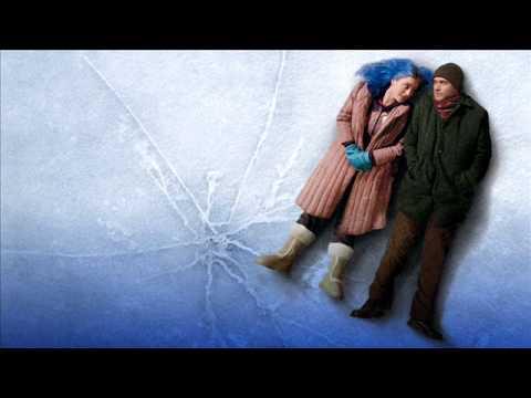 Eternal Sunshine of The Spotless Mind - Theme (Jon Brion)