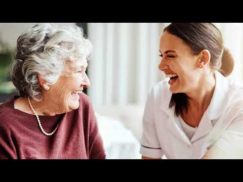 Varenita Assisted Living Facility in Simi Valley, CA