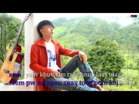 karaoke thumbnail