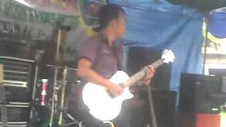 Impian - Selamat Tinggal ( Five Minutes ).mp4