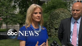 conway-pelosi-dismissed-staff