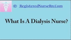 hqdefault - Job Description For Dialysis