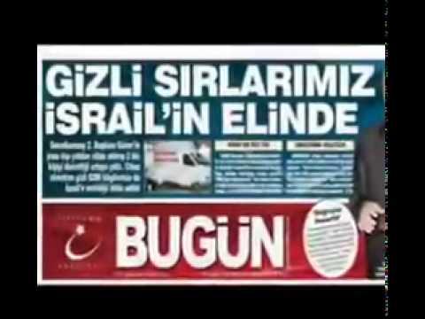 Türkiyedeki Yahudiler Kim Youtube