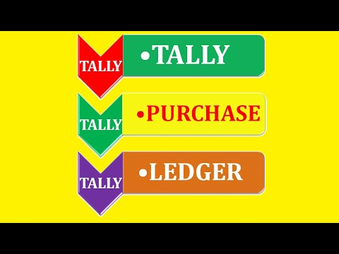 tally---how-to-create-(purchase-ledger)-in-tally.