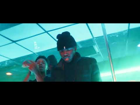 DFW   300 Rounds (Dir. by Pys Records)
