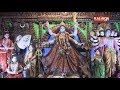 Kali Puja celebrated across Kolkata with much devotion  | Kalinga TV