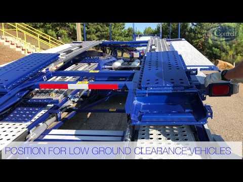CX 09 LSFA FLIPPER TIPS