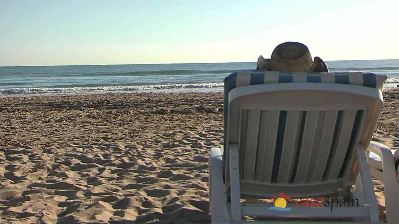 Vacaciones en gandia valencia alquiler de apartamentos y for Vacaciones en villas con piscina