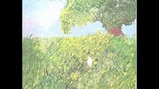 משתתפי הכבש השישה עשר - אני אוהב