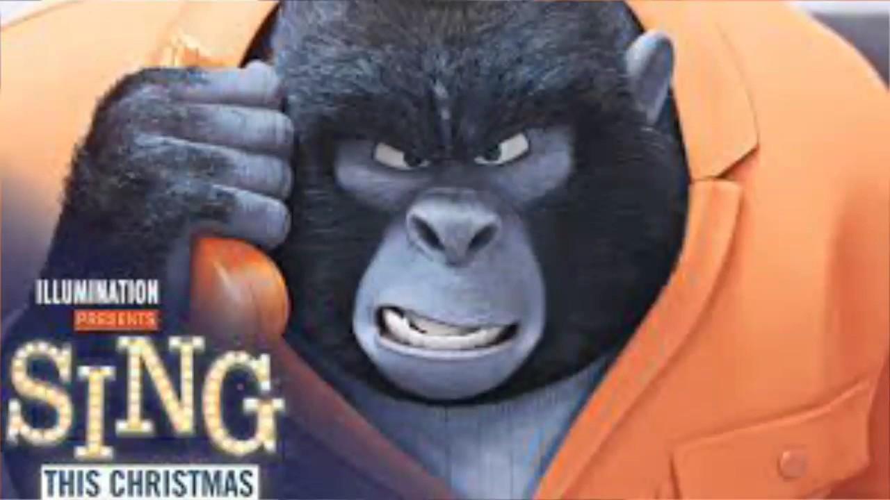 Sing Ganzer Film