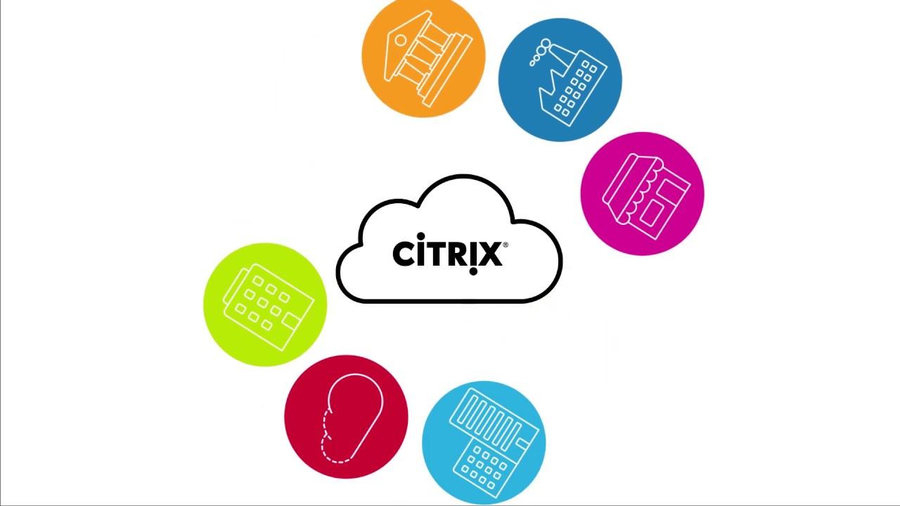 rhipe | Citrix Licensing | Citrix CSP Cloud Licensing