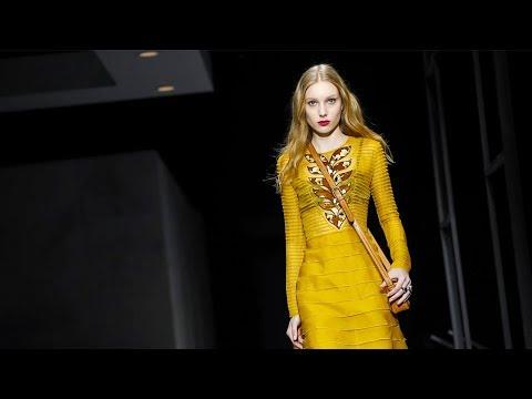 Bottega Veneta | Fall Winter 2018/2019 Full Fashion Show | Exclusive