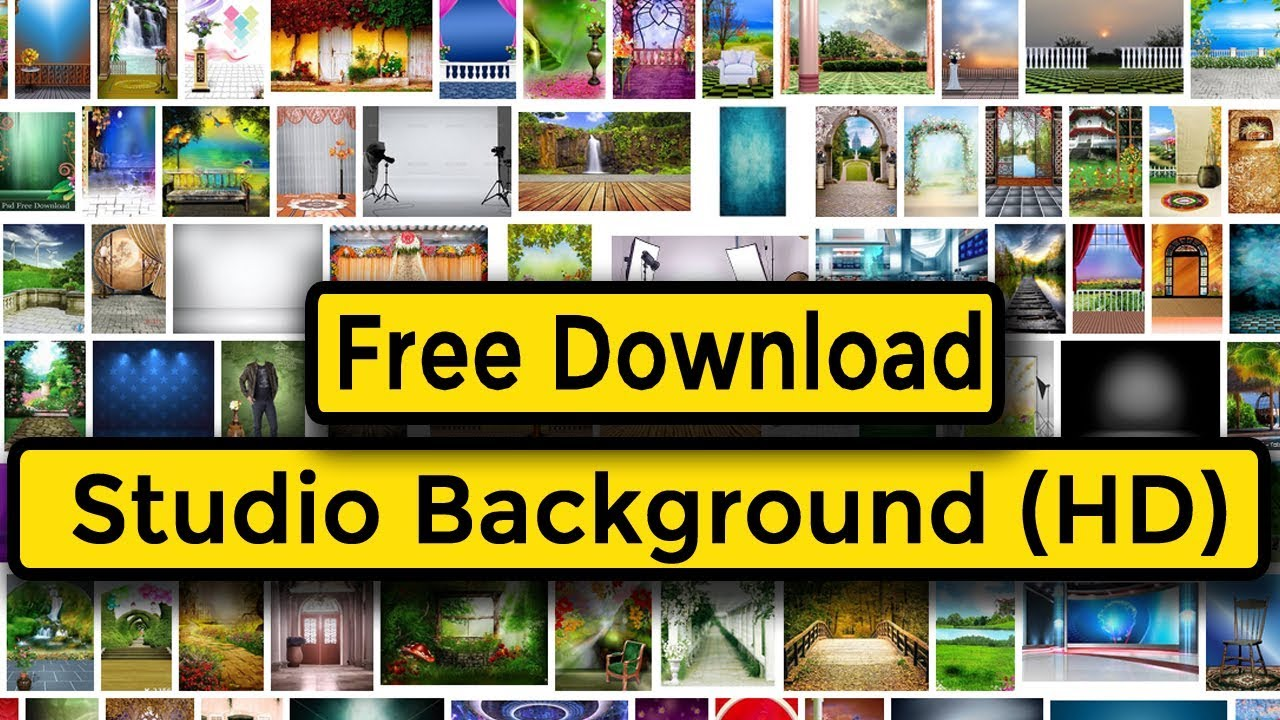 Free Download Hd Studio Backgrounds 100 Backgrounds Ip Techtube